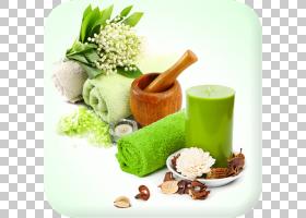 医学卡通,草药,风味,蔬菜,减肥食品,食物,天然食品,食谱,替代医学
