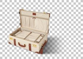 旅行行李箱,长方体,皮革,木材,案例,奶油,偷渡者,外交官,公文包,