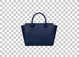 购物袋,矩形,行李袋,肩包,电蓝,钴蓝,黑色,白色,蓝色,杜尼・伯克,