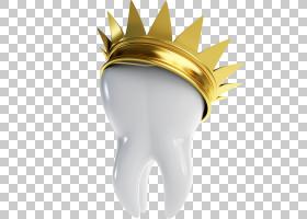牙齿卡通,耳朵,牙齿解剖学,单板,口香糖,牙齿美白,蛀牙,恢复牙科,