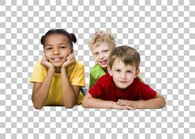 牙齿卡通,蹒跚学步的孩子,微笑,婴儿,播放,男孩,人牙,恒牙,特殊需