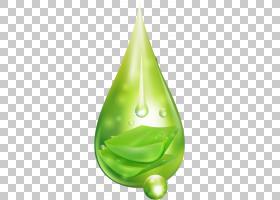 芦荟叶,绿色,水果,叶,芦荟,化妆品,水,液体,面部,丢弃,芦荟,