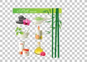 花卉背景,花卉设计,饮具,花卉,黄色,花,水疗,芳香疗法,绘图,