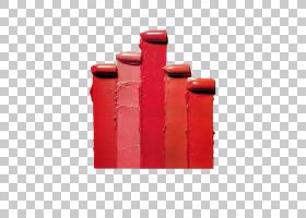 珊瑚背景,矩形,角度,珊瑚,橙色,BB霜,颜色,红色,玫瑰,嘴唇,Stylen