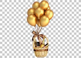 生日聚会功能区,礼品篮,生日,党,色带,贺卡,博客,销售促销,气球,