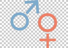 蓝圈,矩形,圆,线路,编号,文本,面积,正方形,蓝色,化妆品,男性,标