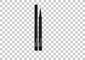 画笔背景,健康美容,眉毛,睫毛,遮瑕膏,基础,绘图,颜色,刷子,眼睛,