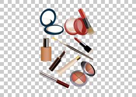 画笔背景,健康美容,美,平面设计,化妆品包装,基础,时尚,女人,睫毛