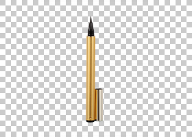 金条,办公用品,弹药,项目符号,搜索引擎,金条,笔,铅笔,黄金,眼睛,