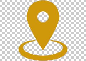 族符号,符号,圆,线路,文本,黄色,病人,数据泄露,酒店,医学,家庭医