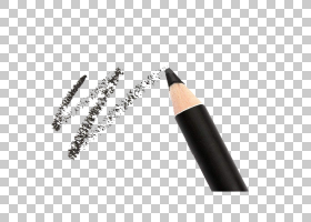 铅笔卡通,健康美容,睫毛,绘图,化妆品,眉毛,眼线,眼睛,铅笔,