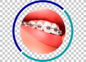 医院卡通,身体首饰,微笑,嘴,嘴唇,医院,下颚,单板,牙齿美白,诊所,