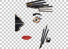 铅笔卡通,办公用品,笔,线路,安迪・沃霍尔,铅笔,艺术总监,艺术家,