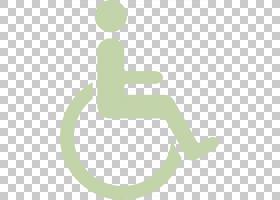 病人卡通,圆,线路,绿色,黄色,文本,面积,正方形,医学,病人,徽标,