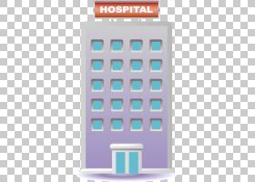 病人卡通,矩形,线路,文本,正方形,蓝色,建筑元素,架构,病人,医学,