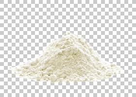 白色粉末背景,配料,米粉,材质,小麦粉,商品,国际化妆品成分命名,