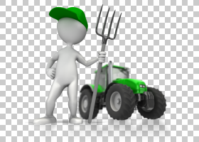 车辆,园艺叉子,干草,家庭农场,花园,拖拉机,工具,动画,锄头,农民,
