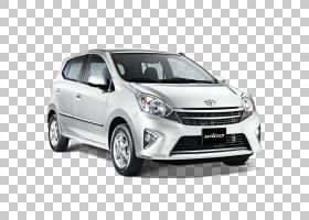 轿车,轮子,小型货车,紧凑型轿车,掀背车,紧凑型MPV,保险杠,小型货