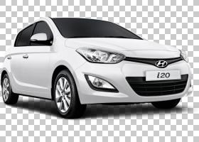 轿车,轮子,汽车车轮系统,紧凑型轿车,保险杠,车门,陆上车辆,车辆,