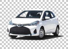 轿车,轮子,混合动力汽车,车门,家庭用车,保险杠,紧凑型轿车,城市