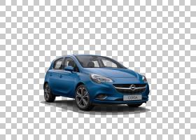 轿车,轮子,紧凑型轿车,模型车,汽车车轮系统,家庭用车,城市汽车,