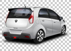 轿车,轮子,轮辋,汽车车轮系统,电动汽车,技术,车门,陆上车辆,车辆