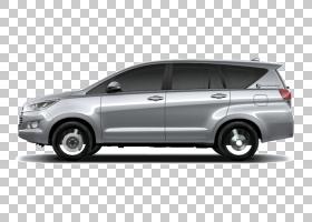轿车,轮辋,轮子,汽车轮胎,三菱,城市汽车,紧凑型轿车,保险杠,汽车