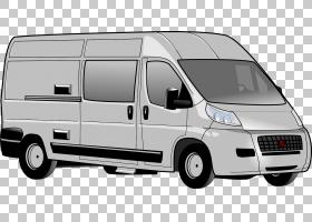 运输,休闲车,车辆,商用车,小型货车,紧凑型轿车,小型巴士,家庭用