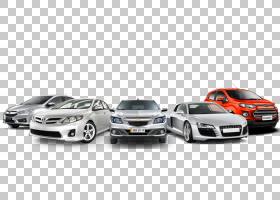 运输,技术,模型车,保险杠,紧凑型轿车,跑车,轮子,公司,家庭用车,