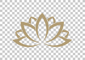 佛诞,圆,线路,徽标,叶,乔达摩佛,颜色象征,第三只眼,早期佛教,达
