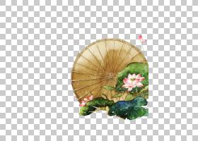 水彩花卉背景,装饰性风扇,花卉设计,叶,花,手风扇,日本艺术,中国