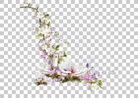 花束画,花卉,细枝,插花,紫罗兰,分支,开花,花卉设计,春天,薰衣草,