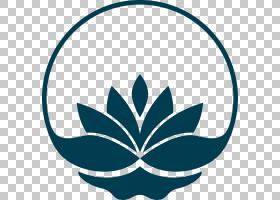 黑白花,机翼,对称性,圆,线条艺术,线路,树,植物,黑白,叶,莲花,符