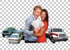 家庭用车,服务,汽车,车辆,每条销售线索的成本,互联网,电子商务,