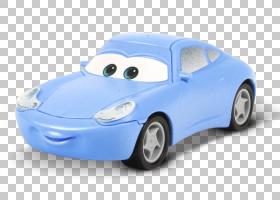 电蓝,材质,游戏车,技术,蓝色,飞机,Zvezda,比例模型,车辆,家庭用图片