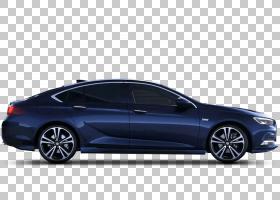概念车,保险杠,跑车,宝马,汽车车轮系统,轮子,轮辋,技术,轿车,车