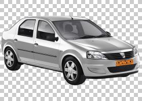 模型车,紧凑型轿车,技术,保险杠,运输,轿车,家庭用车,前照灯,车辆