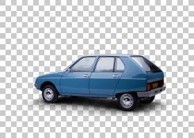 紧凑型轿车,模型车,豪华轿车,紧凑型MPV,车辆,掀背车,轿车,城市汽