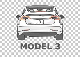 模型车,紧凑型轿车,技术,汽车零件,家庭用车,车辆牌照,运输,车门,