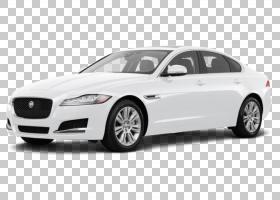 模型车,紧凑型轿车,汽车轮胎,轮辋,家庭用车,轮子,轿车,汽车车轮
