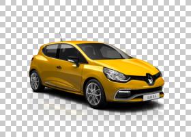 模型车,紧凑型轿车,热填充,保险杠,掀背车,城市汽车,家庭用车,黄