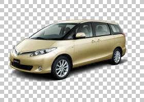模型车,紧凑型轿车,紧凑型MPV,保险杠,城市汽车,家庭用车,丰田普