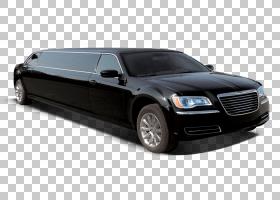 紧凑型轿车,汽车照明,汽车轮胎,罩,模型车,汽车车轮系统,家庭用车