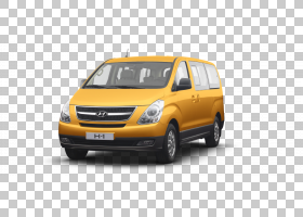 模型车,紧凑型轿车,货车,运输,家庭用车,小型巴士,保险杠,商用车,