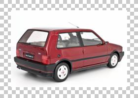 紧凑型轿车,汽车零件,技术,城市汽车,汽油,轮子,模型车,家庭用车,