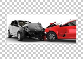 紧凑型轿车,汽车零件,技术,汽车轮胎,碰撞,汽车车轮系统,车门,运