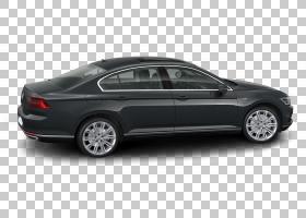 模型车,紧凑型轿车,轮辋,本田市,汽车经销商,家庭用车,本田城市V,