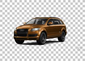 紧凑型轿车,汽车零件,硬件,模型车,轮辋,汽车轮胎,汽车车轮系统,