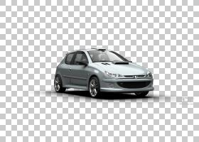 模型车,罩,技术,汽车车轮系统,汽车零件,掀背车,硬件,车门,轮子,