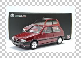 紧凑型轿车,游戏车,窗口,汽车零件,城市汽车,掀背车,车辆,家庭用